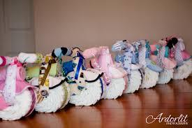 babycakes by lisa may 2012