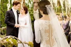 twilight wedding dress the time traveler s search brides