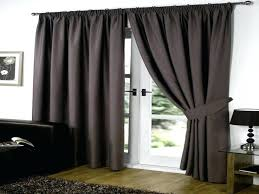 Blackout Curtains For Bedroom Black Curtains For Bedroom Bullishness Info