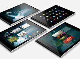 android tablet comparison jolla tablet vs nokia n1 vs apple mini 3 specification