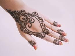 tattoo henna mehndi design gulf mehndi 2016 for eid teej