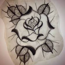 25 trending stigma flower ideas on pinterest passion flower