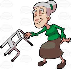 Grandma In Rocking Chair Clipart Woman Grandma Clipart Explore Pictures