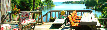 Bed And Breakfast In Maryland Bed And Breakfast In Annapolis Maryland Bed And Breakfast By Benyak