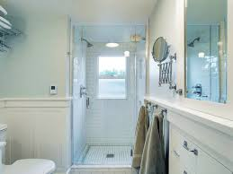 Green Board In Bathroom Bathroom Board And Batten Design Ideas