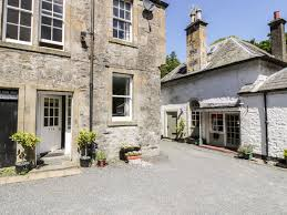 dog friendly cottages scotland pet friendly holiday rental