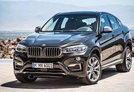 bmw cars south africa sa bound bmw x6 debut in moscow wheels24
