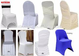 Polyester Chair Covers Polyester Chair Cover Folding Banquet Chair Cover Spandex Chair