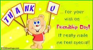 animated cards happy friendship day 2017 animated greetings cards pictures