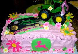 Children U0027s Birthday Cakes The Little Cake Cottage Cake Ideas