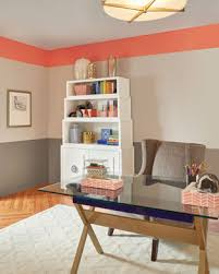 interior colour of home color trends and inspiration for interior design behr