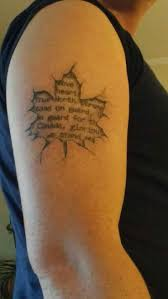 maple leaf tattoo meaning 53 best tattoos images on pinterest canadian tattoo tattoo
