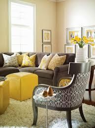ameublement canapé design d intérieur tissus ameublement canapé marron fauteuil motifs