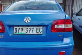 Car Dealers In Port Elizabeth Vw Polo Cars For Sale In Eastern Cape Auto Mart