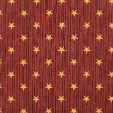 Home Theater Rug Joy Carpets