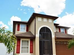 exquisite homes exquisite destination disney vacation home vrbo