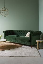 livingroom sofas living room couches sofas settees anthropologie