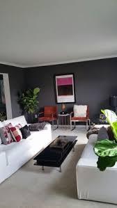 behr intellectual kitsch en paint pinterest behr bedrooms