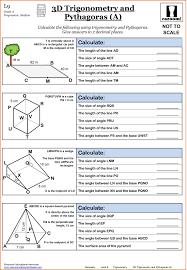 year 11 maths worksheets cazoom maths worksheets