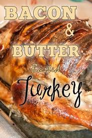 best 25 butter basted turkey ideas on thanksgiving