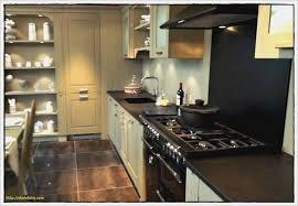 cuisiniste reims cuisiniste reims élégant cuisiniste perpignan idées de décoration
