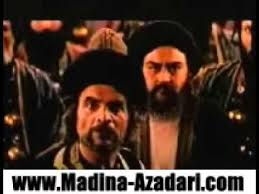download film umar bin khattab youtube hazrat ali movie in urdu full movie mp4 the heirs korean drama
