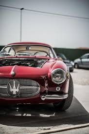 maserati mistral 175 best maserati images on pinterest ferrari maserati and