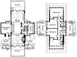 frank lloyd wright style house plans floor plan of the huertley house frank lloyd wright oak park