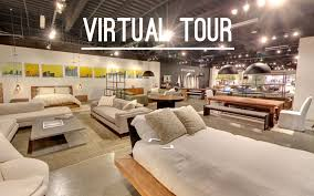 Home Design Trade Show Las Vegas Culture U2013 Environment Furniture
