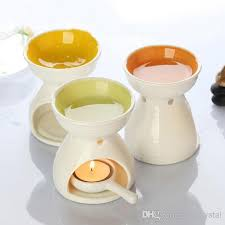 essential oils for fragrance ls dia 8 5 height 11cm color ceramic fragrance oil burner essential