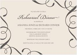 dinner invitation wording invitation wording dinner inspirationalnew formal dinner