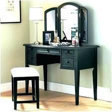 white bedroom vanity vanity desk for sale vanity desk pottery barn white bedroom vanities