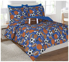 Duvets For Toddlers Kids Boys And Teen Bedding Sets U2013 Ease Bedding With Style