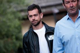 twitter ceo solicits product feedback as he takes larger role