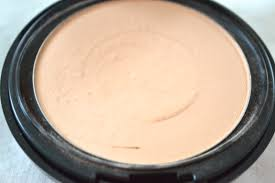 review gabriel dual powder foundation living the wheat free life