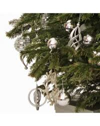 How Much Are Real Christmas Trees - crystal ice real tree office xmas trees uk christmas tree