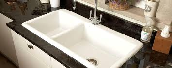 ceramic bathroom sinks pros and cons kitchen sink spotlight ceramic kitchen sink pros and cons