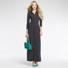dresses for over 50