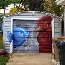 amusing garage door decals images inspiration tikspor
