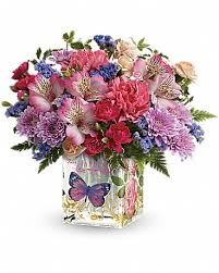 flower delivery st louis edina florist flower delivery by artistic floral