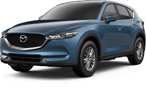 mazda motors usa mazda cx 5 build and price mazda usa stuff maybe to get