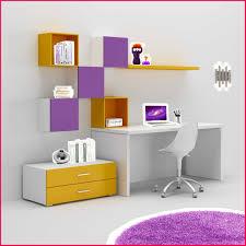 rangement chambre d enfant idee rangement chambre inspirations et beau rangement de chambre