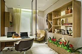 hzmeshow 119 office furniture set 71 ideas 51 desk 127 desks for