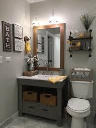 Small Bathroom Rugs Bathroom Tiles Ideas For Small Bathrooms Tiling Small Floor Design