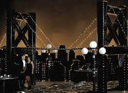 New York City Themed Party Decorations - 141 best party2 images on pinterest new york city dance themes
