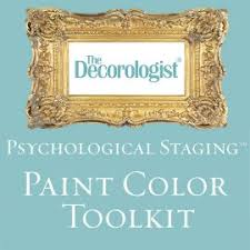 design staging u0026 color expert kristie barnett the decorologist