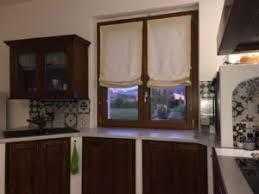 tende cucina a pacchetto modelli di tende moderne per la casa consigli e foto gani tende