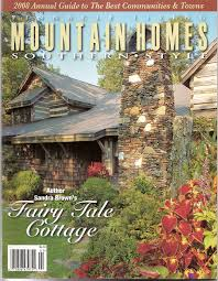 Cottage Living Magazine by Acr Press Living Magazine Anderson Creek Retreat
