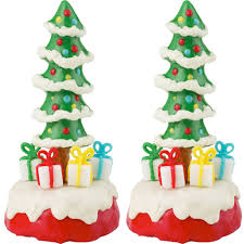 sweet gifts under the tree pretzel sticks wilton