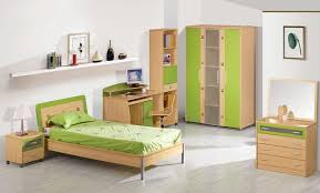 chambre a coucher enfants chambre coucher enfant vico sisi roco amnager une chambre